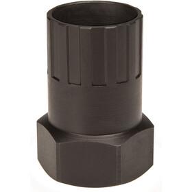 Park Tool FR-1.3 Sprocket Remover 5-10 for screw ring